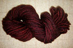 Hand-Dyed-Yarn_THUMB