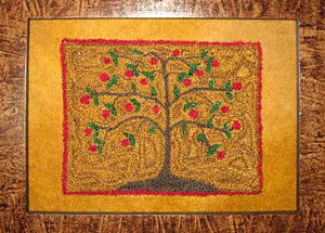 Punchneedle-&-More-tree-of-life