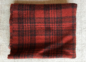 Textured-Wool-new-england-red