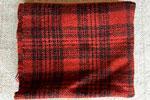 Textured-Wool_THUMB