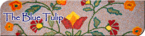The-Blue-Tulip-logo-2