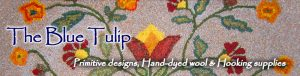 The-Blue-Tulip_logo_4_800