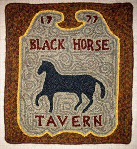 Black Horse Tavern