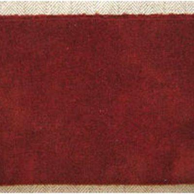Brick House Red (over Salem Grey) 1/4 Yard Bundle — $12.50