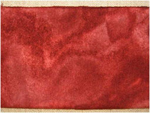 Ginger Red 1/4 Yard Bundle — $12.50