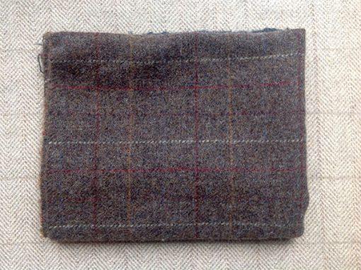 Hearthside Textured Wool