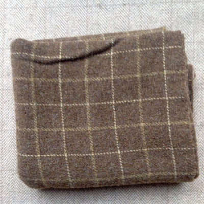 Hemmings Way Textured Wool