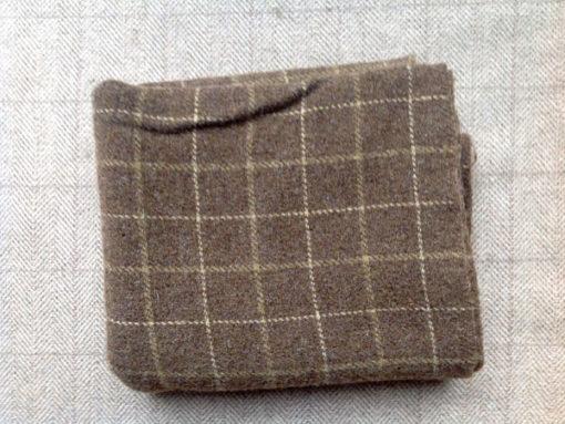 Hemmings Way Textured Wool