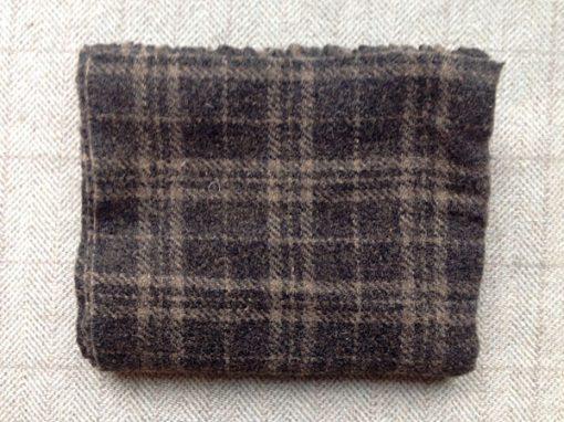 Hobo Joe Textured Wool