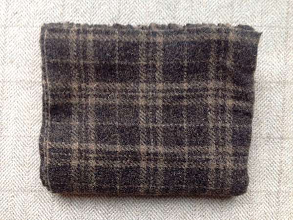 Hobo Joe Textured Wool