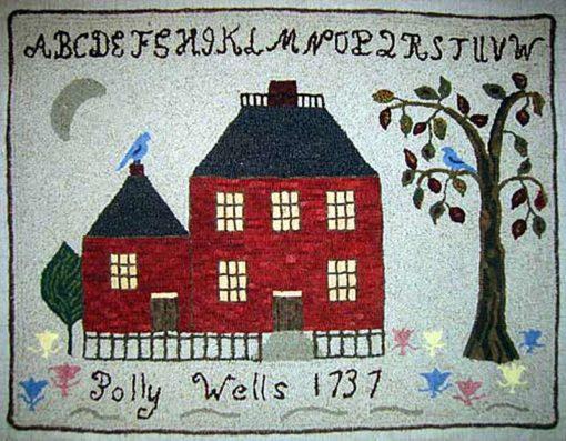 1737 House