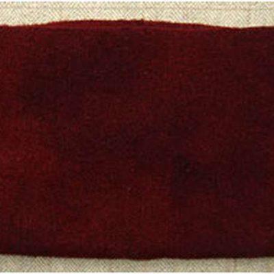 Maple Red (over Salem Grey) 1/4 Yard Bundle — $12.50