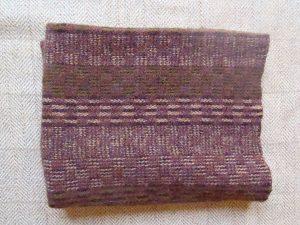 Mr. Ed Textured Wool