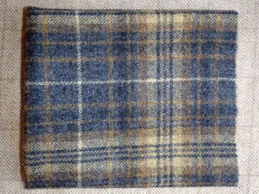 Yellowstone Textured Wool
